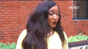 Video: Royalty Club [Part 3] - Latest 2017 Nigerian Nollywood Drama Movie English Full HD